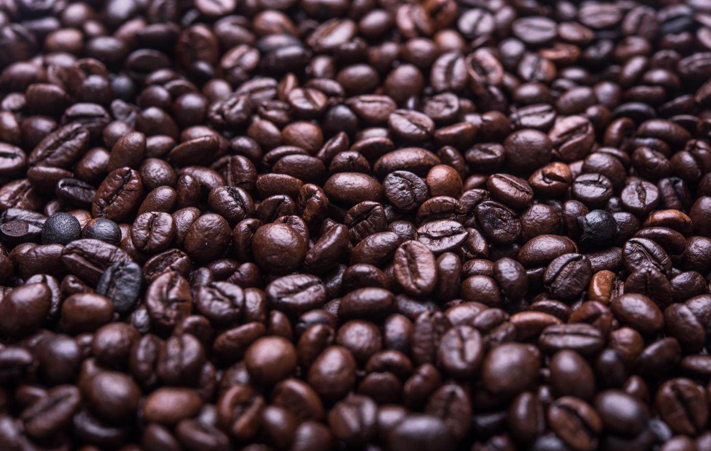 cafe-senorio-de-cabrera-1